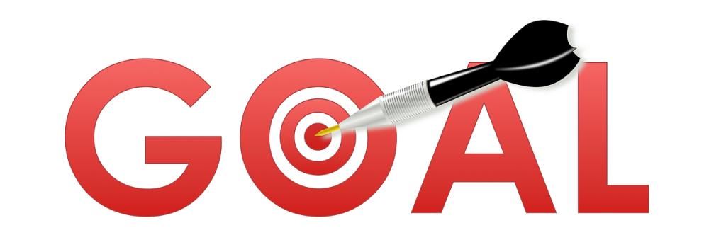 marketing digital - objectifs