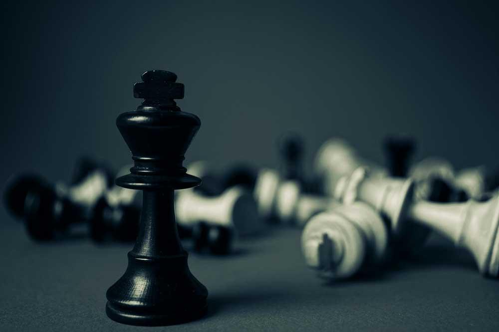 Stratégie de contenu et stratégie de marque