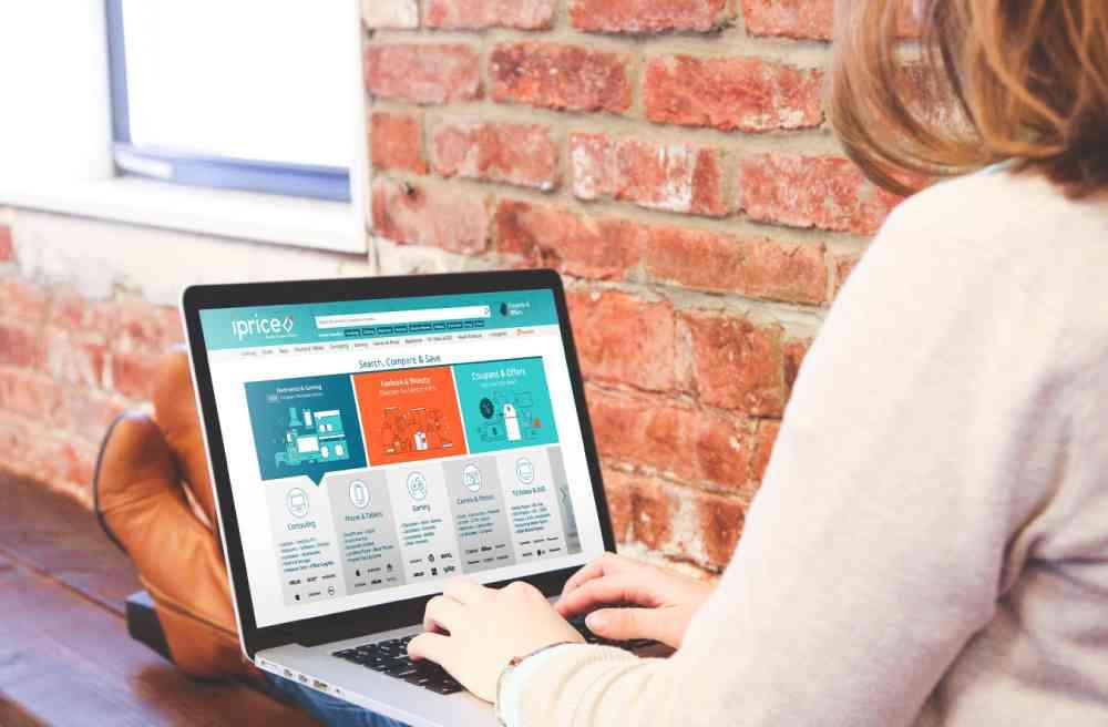 impact-coronavirus-e-commerce