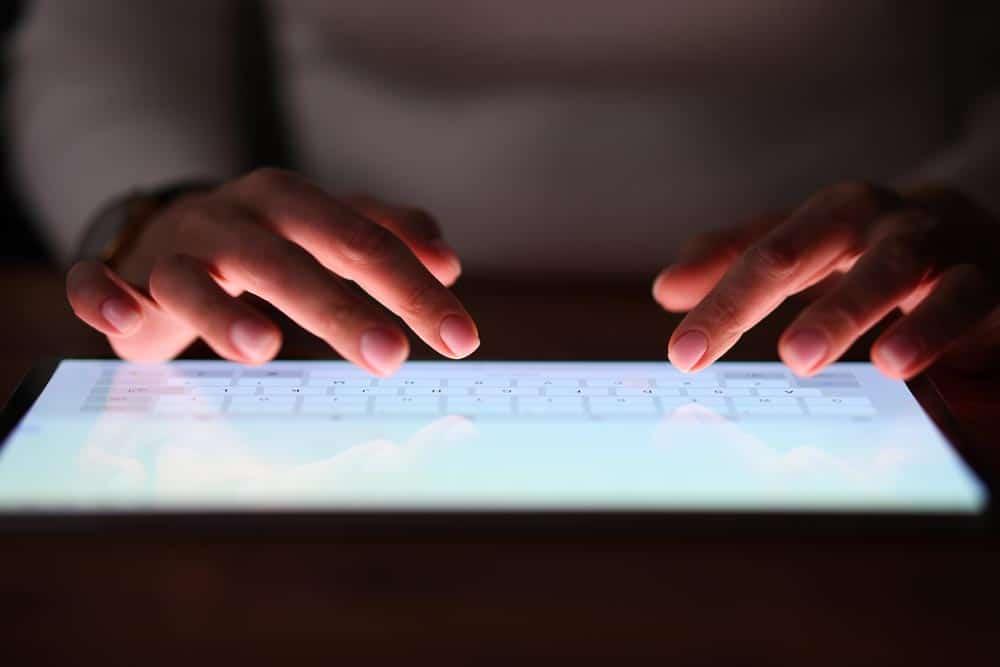 seo et stratégie digitale